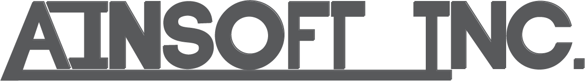 Logo xs